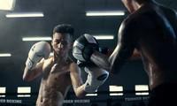 Nhà vô địch boxing châu Á Trần Văn Tháo tái xuất sau 5 tháng dính chấn thương