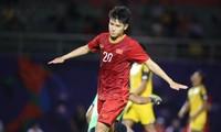 'Tuyển U23 Việt Nam có cách đối phó UAE'