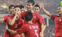 Hoãn trận Việt Nam- Malaysia tại vòng loại World Cup 2022?