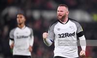 Rooney ủng hộ Liverpool vô địch Ngoại hạng Anh