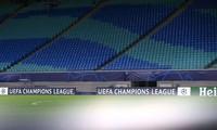 Champions League và Europa League bị hoãn vô thời hạn vì Covid-19