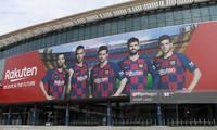 Barca cắt giảm 70% lương, Messi thiệt hại nặng nề