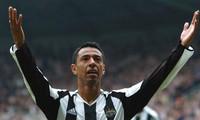 Cựu sao Newcastle bị bắt vì không tuân thủ lệnh giới nghiêm