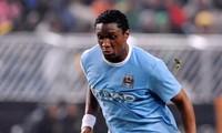 Dàn xếp tỷ số, cựu sao Man City đặt dấu chấm hết cho sự nghiệp