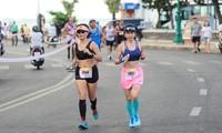 Tiền Phong Marathon 2020: VĐV phong trào có cơ hội phong Kiện tướng