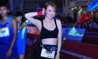Hơn nửa tỷ đồng tiền thưởng tại Tiền Phong Marathon 2020