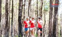 Tiền Phong Marathon 2021 mở cổng đăng ký từ ngày 19/12/2020