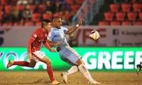 V-League có thể trở lại vào giữa tháng 3, phòng chống dịch nghiêm ngặt