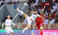 Truyền thông quốc tế chỉ ra điểm yếu của hàng thủ đội tuyển Việt Nam
