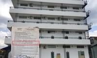 'Hô biến' nhà ở thành chung cư mini: Buông lỏng quản lý