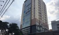 """Phó Thủ tướng chỉ đạo Bộ Công an vào cuộc vụ chủ đầu tư chung cư Bonita đem """"một căn hộ bán cho nhiều người""""."""
