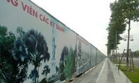 """Dự án khu đô thị Tân Phú nay đang """"đứng hình"""" vì cơ quan điều tra tạm giữ sổ đỏ"""