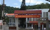 Sai phạm thi cử tại Sơn La cần khởi tố vụ án đề điều tra làm rõ.