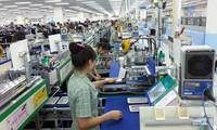 Công nhân Samsung tại Bắc Ninh mắc COVID–19: Ráo riết kiểm soát, dập dịch