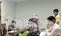 Con trai bà Tân Vlog làm việc tại Sở Thông tin và Truyền thông tỉnh Bắc Giang