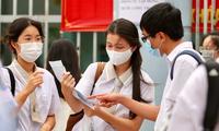 """Top 5 ngành học """"hot"""" teen cuối cấp cần cân nhắc kỹ khi đặt nguyện vọng"""