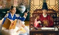 """Tới lượt """"Thái Tử Phi Thăng Chức Ký"""" bản Hàn bị gỡ bỏ vì xuyên tạc lịch sử"""