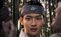 """Diễn tới gãy tay, Jang Dong Yoon vẫn gửi lời xin lỗi vì đã đóng """"Joseon Exorcist"""""""