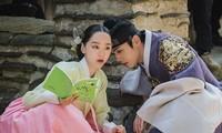 """""""Hoàng thượng"""" Kim Jung Hyun giờ đã là hoa có chủ, tiếc rằng không phải """"Mr. Queen"""""""
