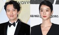 """""""Điên nữ"""" Seo Ye Ji rút khỏi dự án """"Island"""" đóng cùng Kim Nam Gil ngay giữa scandal"""