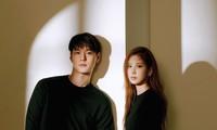 """Quên Kim Jung Hyun đi, xem """"Private Lives"""" để thấy SeoHyun từng được cưng chiều thế nào!"""
