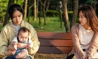 """Kim Hyang Gi của """"Thử thách thần chết"""" sắm vai cô bảo mẫu lắm chuyện trong phim """"Đứa Bé"""""""