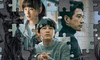 """3 lý do khiến """"Law School"""" của trai đẹp Kim Bum lọt Top 10 Netflix Việt Nam"""