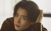 """Hậu xuất ngũ, Lee Jong Suk vào vai luật sư trong phim của đạo diễn """"Hotel Del Luna"""""""