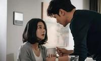 """Bất chấp scandal thái độ của nữ chính, """"Recalled"""" của Seo Ye Ji dẫn đầu phòng vé xứ Hàn"""
