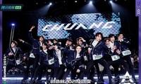 """Chỉ một tấm hình mà netizen dự đoán """"Sáng Tạo Doanh 2021"""" sẽ có 13 thành viên """"debut""""?"""