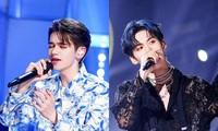 """Fandom Caelan, Châu Kha Vũ """"bức xúc"""" đòi """"Sáng Tạo Doanh 2021"""" trả lại công bằng cho idol"""