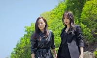 """Mở màn """"Cuộc chiến thượng lưu 3"""", bà cả Lee Ji Ah bắt tay Eugene trả thù Kim So Yeon"""