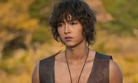 """""""Biên Niên Sử Arthdal"""" của Song Joong Ki cập nhật hình ảnh, phải chăng phần 2 đã khởi quay"""
