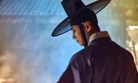 """Sau ngoại truyện của Jeon Ji Hyun, """"Kingdom"""" ra mắt phần riêng về """"Thái tử"""" Joo Ji Hoon"""