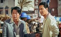 Rạp phim xứ Hàn hồi sinh: Phim mới của Jo In Sung đạt triệu vé chỉ sau 1 tuần công chiếu