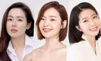 """Jeon Mi Do của """"Hospital Playlist"""" sẽ góp mặt cùng chị đẹp Son Ye Jin trong phim """"39"""""""