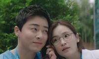 """Hospital Playlist 2: Song Hwa - Ik Jun dần tiến triển, cặp đôi """"Gấu ù lì"""" cũng có cơ hội"""