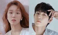 """Kim Young Dae xác nhận hợp tác cùng Lee Sung Kyung sau ồn ào hủy vai trong """"School 2021"""""""