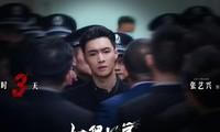 """""""Tảo Hắc Phong Bạo"""" của Trương Nghệ Hưng dù được khen tới tấp vẫn bị """"sờ gáy"""" vì chiêu trò"""