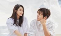Hometown Cha Cha Cha: Shin Min Ah gặp vận đen phải cầu cứu trai đẹp đa năng Kim Seon Ho