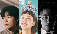 Phim Hàn tháng 9: Ryu Jun Yeol trở lại, Nam Goong Min, Kim Go Eun đối đầu cùng khung giờ
