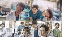 """""""Người Thầy Y Đức"""" chuẩn bị cho phần 3, liệu Ahn Hyo Seop, Lee Sung Kyung có trở lại?"""