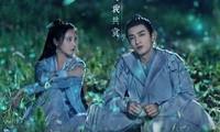 """""""Quân Cửu Linh"""" thất bại vì Kim Hạn kém sắc, Bành Tiểu Nhiễm dù đẹp vẫn không thể cân phim"""