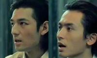 """Đổi mặt với Trương Triết Hạn ở bom tấn """"1921"""", sao nam được netizen Trung khen ngầu hơn"""