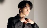 """""""Trai đẹp bị bạn gái thao túng"""" Kim Jung Hyun đăng tâm thư xin lỗi, mong khán giả tha thứ"""