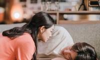 """Rating của """"Hometown Cha Cha Cha"""" tập 10 tăng vọt nhờ Shin Min Ah đã chịu tỏ tình"""