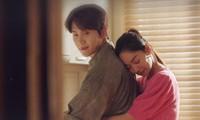 Hometown Cha Cha Cha tập 13: Shin Min Ah phiền lòng vì Kim Seon Ho vẫn giấu chuyện quá khứ