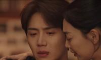 Hometown Cha Cha Cha tập 14: Kim Seon Ho bất ngờ bị vạch trần tội lỗi gây ra trong quá khứ
