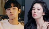 Song Hye Kyo nên duyên cùng đàn em kém 14 tuổi Lee Do Hyun, liệu có cách biệt quá lớn?