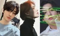 Netizen Hàn bình chọn 3 nam idol sở hữu visual lúc ngây thơ mộng mơ, lúc nam tính quyến rũ